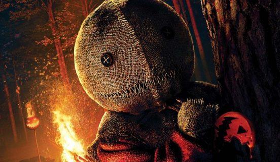 5 horrorów, których nie znacie